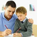 Edifique en principios y valores a su familia
