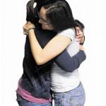 Perdonar es un paso necesario para experimentar crecimiento personal y espiritual