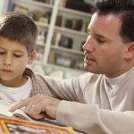 Consejos de un padre a su hijo para que sea victorioso
