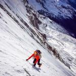 La dura tarea de subir la montaña (Parte 2)
