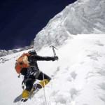 La dura tarea de subir la montaña (Parte 1)