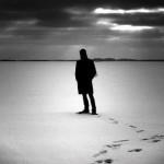 Jesucristo, el sumo sacerdote celestial que nos comprende y ayuda