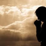 Autoridad y poder de Cristo para frenar el crecimiento del satanismo