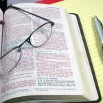 Comparta acerca de su fe en Jesucristo a otras personas