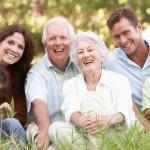 Es hora de evaluar y corregir los errores con su familia
