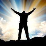 Descubra los pensamientos que llevan a la victoria o al fracaso (Parte 2)