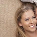Hay hábitos que destruyen la relación conyugal y debemos corregirlos