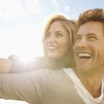 Siete consejos para avivar el amor conyugal