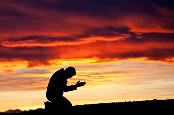 ¿Es posible perder la Salvación de Cristo? (Lección 8 ...