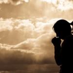 Que no lo sorprendan los ataques de las tinieblas (Lección 3 – Nivel 2)