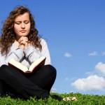 ¡Bienvenido a un curso para explorar las Escrituras!