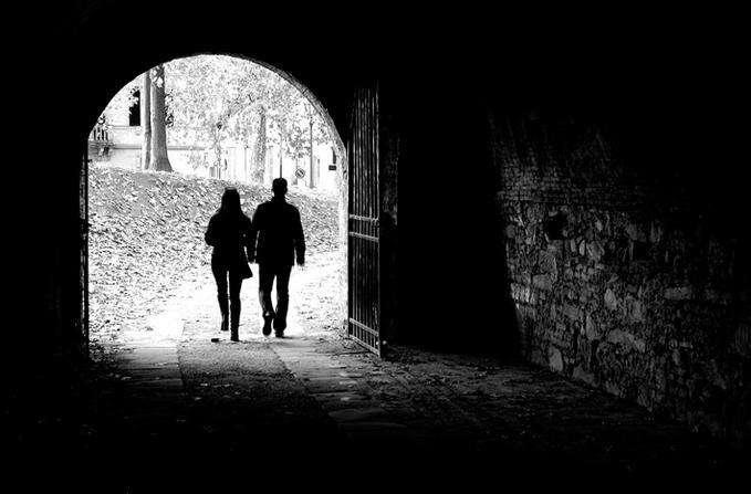 ¿Qué ocurre cuando alguien renuncia al ocultismo? (Lección 7 – Nivel 3)