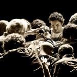 Tres estrategias para vencer en la guerra espiritual