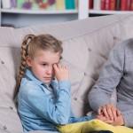 Siete recomendaciones para ser padres y amigos