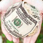 Conozca las cinco bendiciones que no compra el dinero