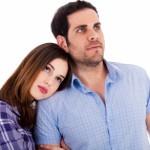 Con ayuda de Dios debemos restaurar la relación de pareja