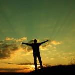 Debemos liberarnos de la pesada carga del pecado que venimos arrastrando