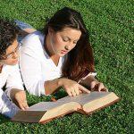 ¿Está seguro de formar parte del remanente escogido por Dios?