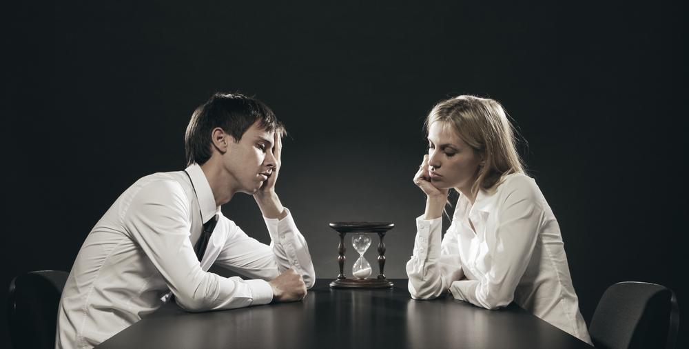Siete consejos para evitar la monotonía conyugal