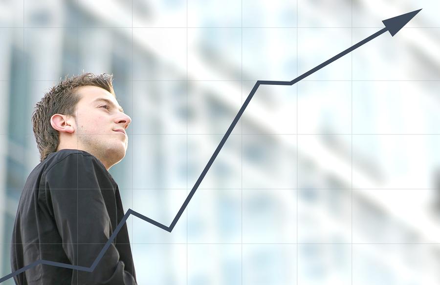 Cómo desarrollar las potencialidades para ser un ganador