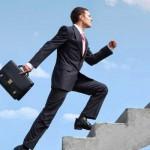 Cómo lograr un crecimiento espiritual permanente