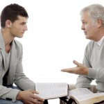 Seis principios para evangelizar eficazmente