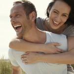 ¿Qué relación hay entre el sexo y la felicidad conyugal?
