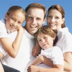 Es importante que desarrollemos tolerancia en las relaciones al interior de la familia