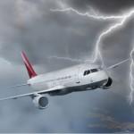 Dios está en control de las tormentas que surgen a cada paso