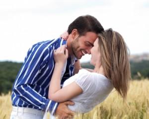 Busque la forma de llegar a un acuerdo con su pareja
