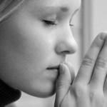 ¿Tiempos de crisis? Es tiempo de buscar a Dios en oración