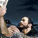 Es importante enseñarle al pecador que Dios ofrece una nueva oportunidad