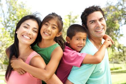 Es hora de recuperar la autoridad familiar