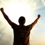 La vida cristiana: una apasionante aventura