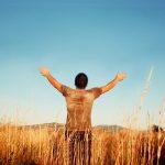 Permita que Jesucristo lo liberte de la cautividad espiritual