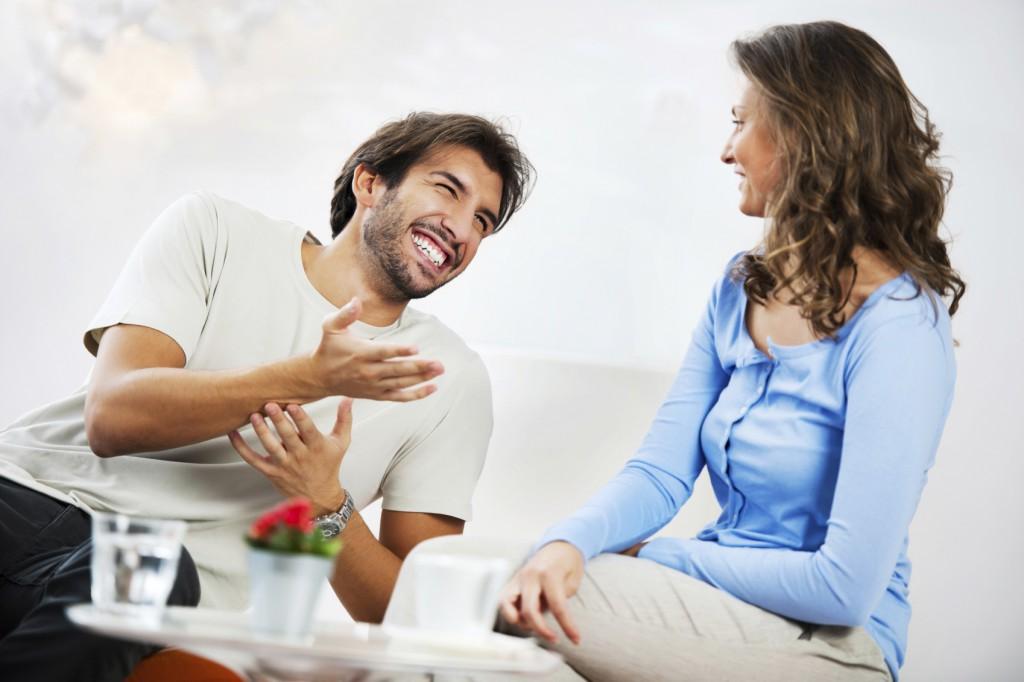 Debemos tratar a nuestro cónyuge con amor y consideración