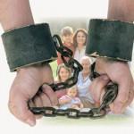 La falta de perdón a quienes nos causan daño se convierte en una atadura física y espiritual