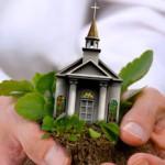 ¡Bienvenidos al curso de Plantación de Iglesias!