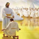 ¿Cuándo y cómo se producirá el tribunal de Cristo?