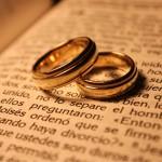 Si Jesús reina en nuestro hogar, la relación alcanzará solidez