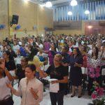congregación