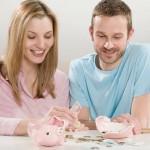 Dios nos llama a ser cuidadosos de las finanzas personales y familiares