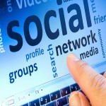 Debemos ser muy cuidadosos en el manejo de información a través de las redes sociales