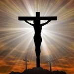 Cuando Jesús murió en la cruz nos hizo vencedores y nos aseguró la vida eterna