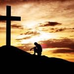 El Señor Jesús cambió nuestra historia al redimirnos del pecado