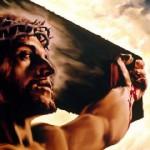 Jesús nuestro amado Señor murió en la cruz por traer vida a nuestras familias