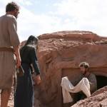 Este es un día de alegría y fiesta. ¡La tumba está vacía! Cristo Jesús resucitó...