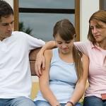 Es importante que aprendamos a tomar decisiones apropiadas en familia