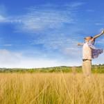 Cómo experimentar una vida cristiana con propósito