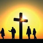 Las cadenas de las ataduras espirituales deben romperse